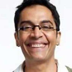 Vrajesh Hirjee Eliminated from Bigg Boss Home.