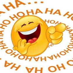 World Laughter Day [ First Sunday of May ]