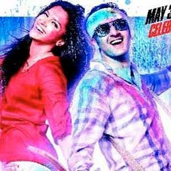 Yeh Jawaani Hai Deewani : Record Breaking Collection on the first day.