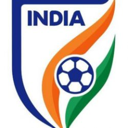 Indian Women's Football Team rise to 56 in FIFA ranking.