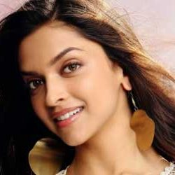 Happy Birthday : Deepika Padukone [ 05 January ]