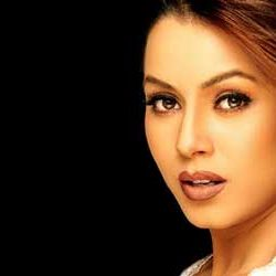 Happy Birthday : Mahima Chaudhary [ 13 Sept ]