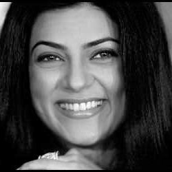 Sushmita Sen was the first Miss Universe from India , says lenseyenews.com Online Poll.