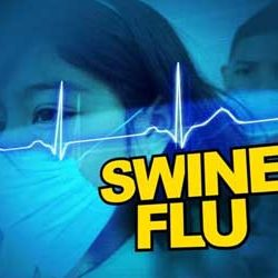 Swine flu :: Do's & DON'T