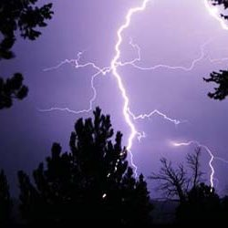 Do's and Don'ts of Thundering