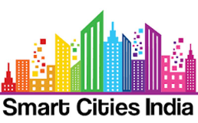 'Smart Cities Mission' :: List of first 20 Smart cities