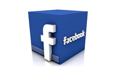 Foundation Day :: Facebook [February 4, 2004 ]