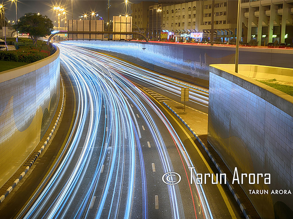 Photo of the Day :: Tarun Arora - Ludhiana