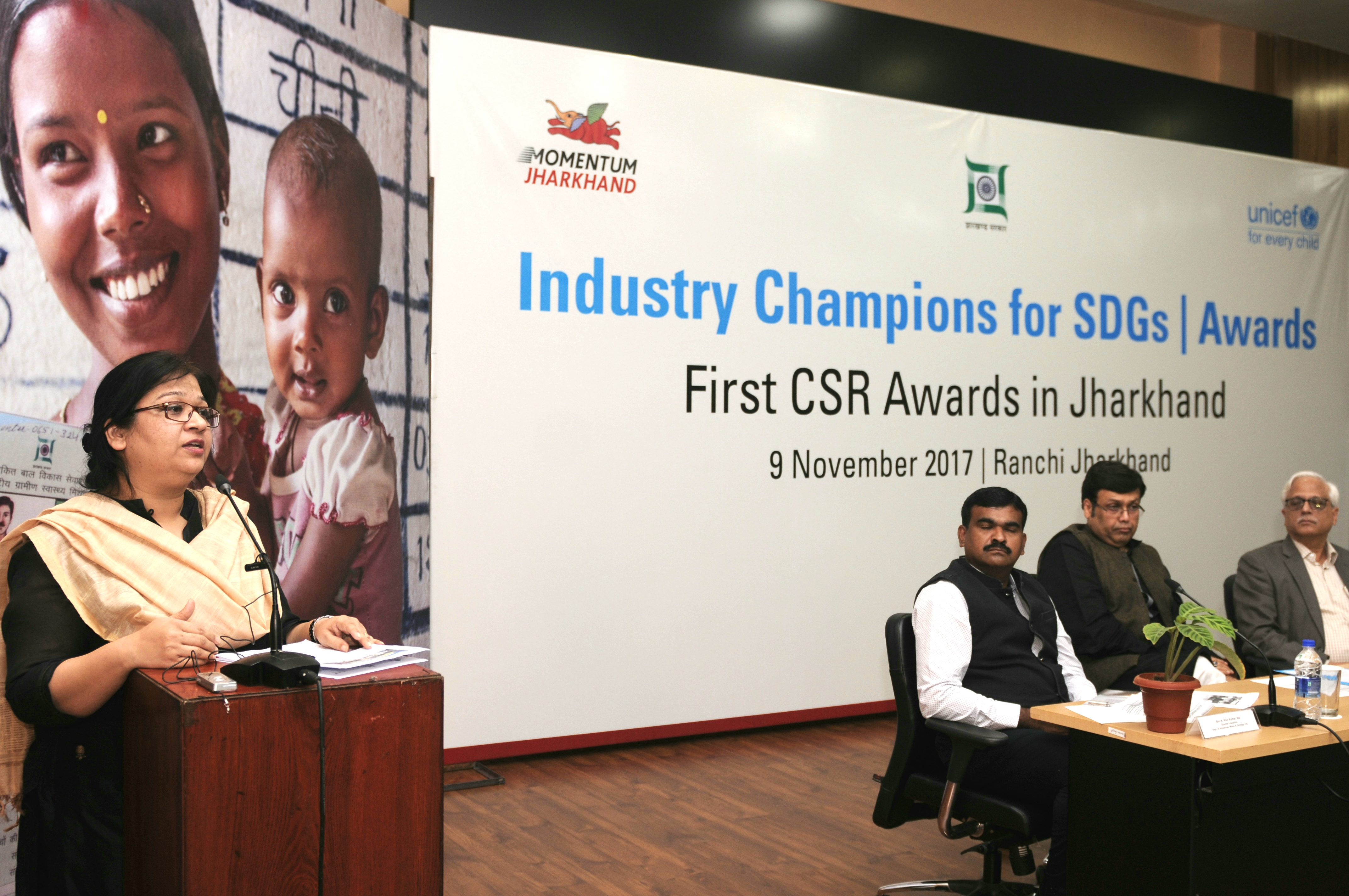 """Ranchi , Jharkhand 