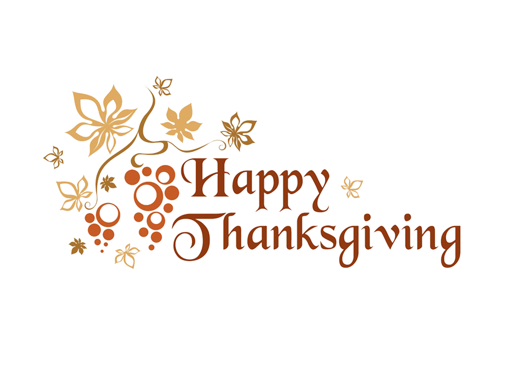 Thanksgiving Day in the United States [the fourth Thursday of November ]