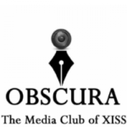 Obscura :: The Media Club of XISS